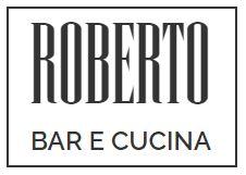 Restaurant Roberto | Alkmaar